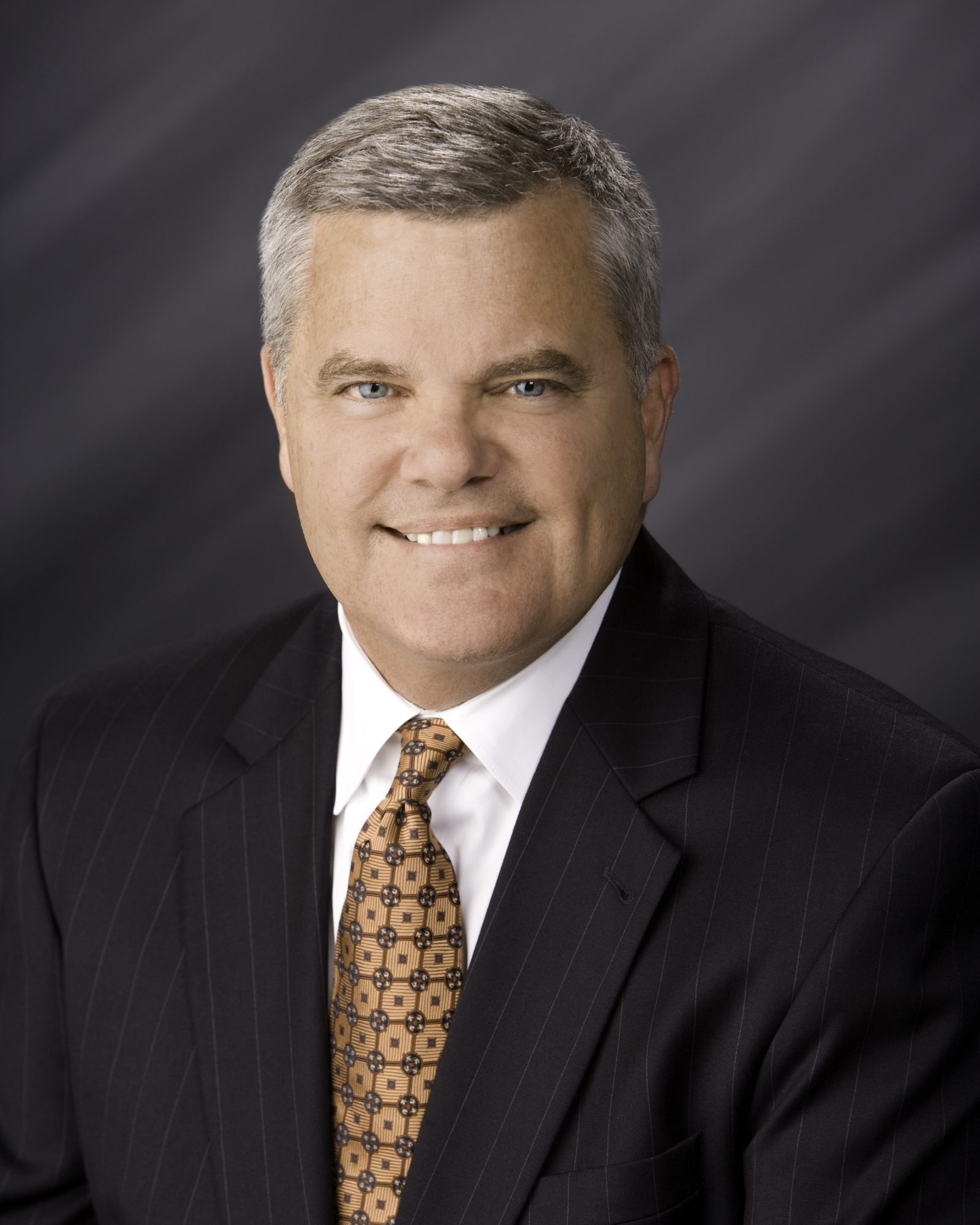 E. Brian Hansberry was named president of  Delaware North Companies Gaming & Entertainment.
