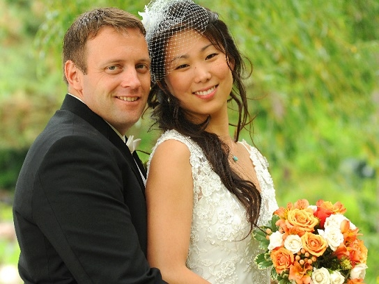 Joshua A. Grimshaw and Christina M. Graczyk