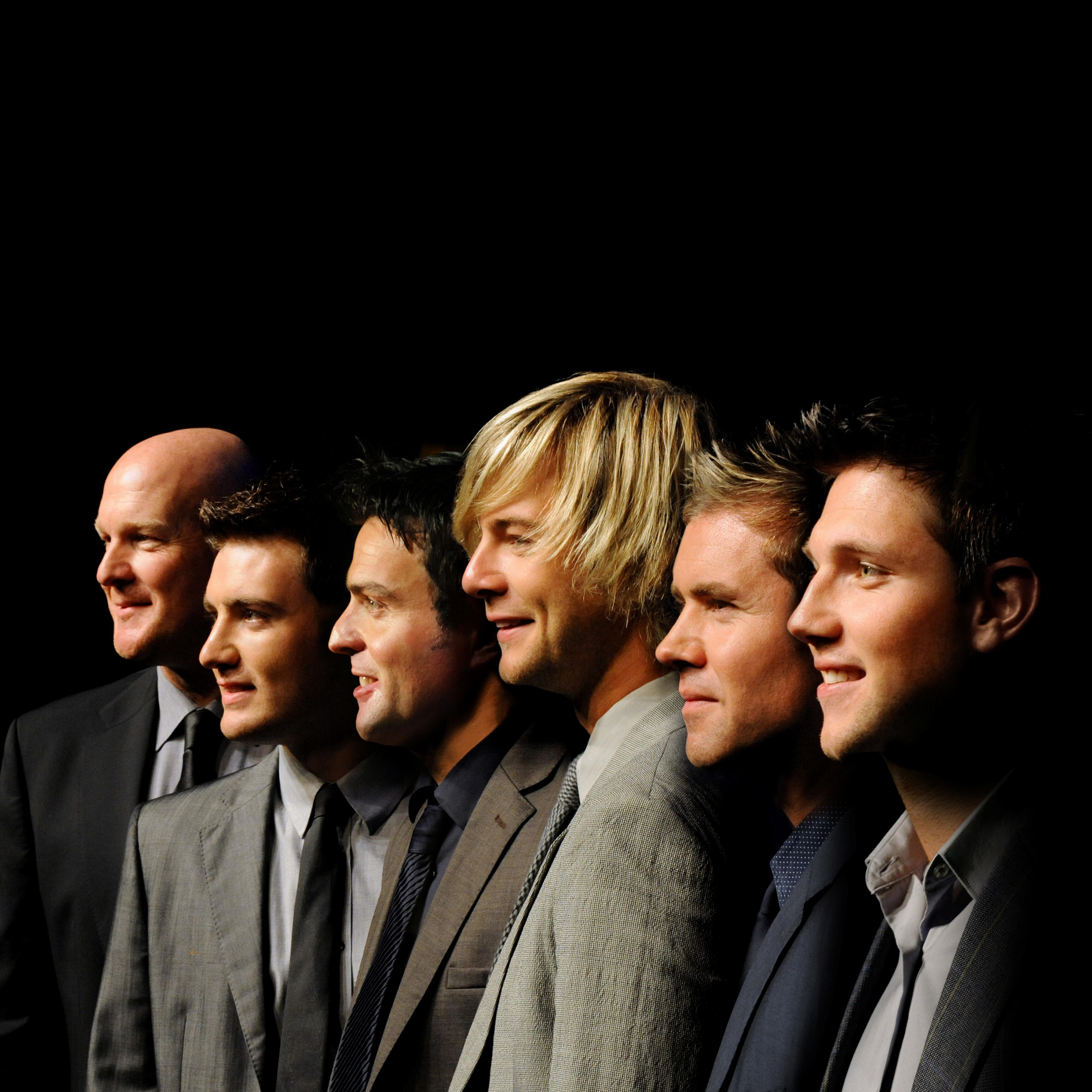 Celtic Thunder performs Saturday in Shea's