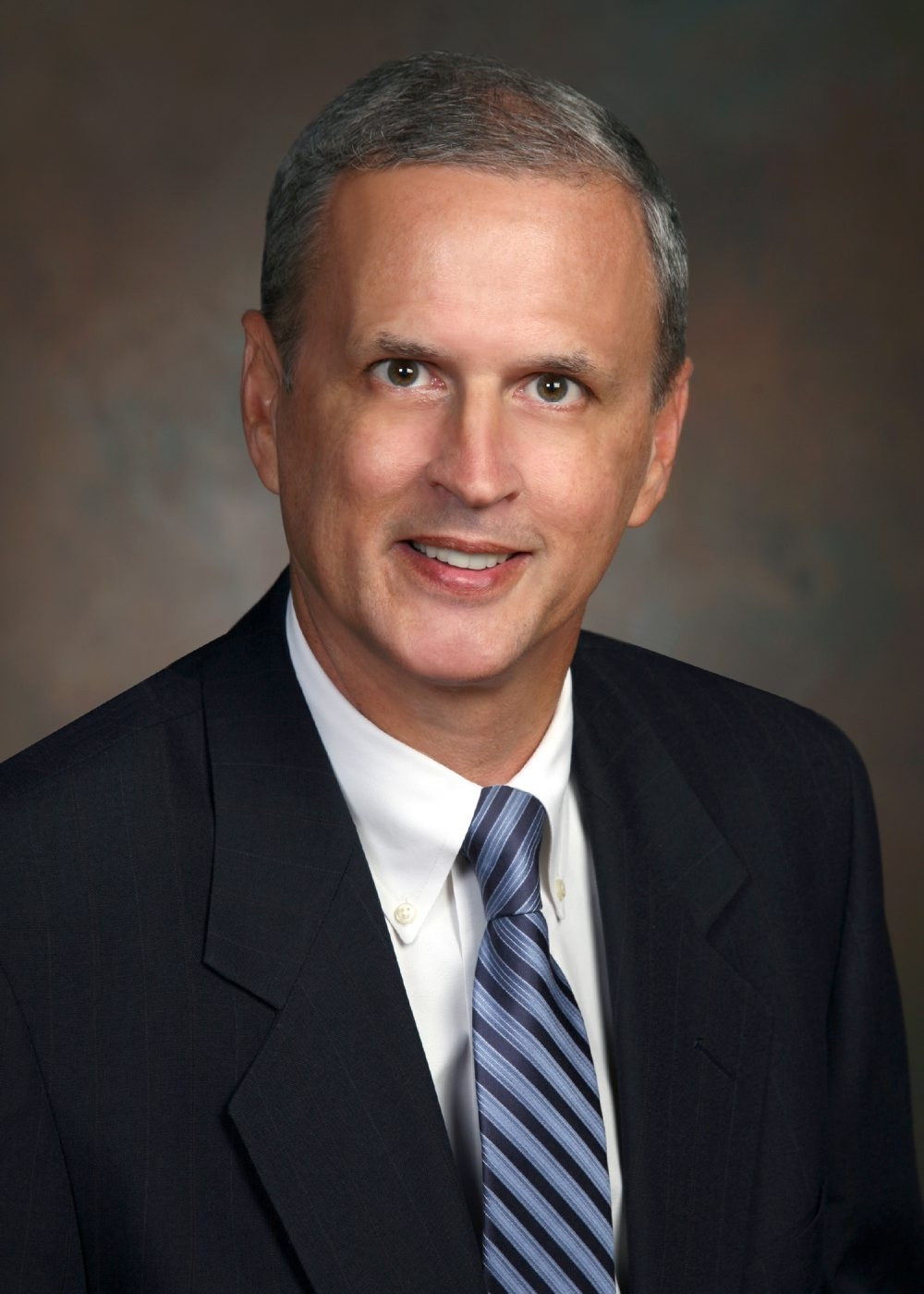 Thomas A. Meyers was named vice president and chief financial officer at Merchants Insurance Group.
