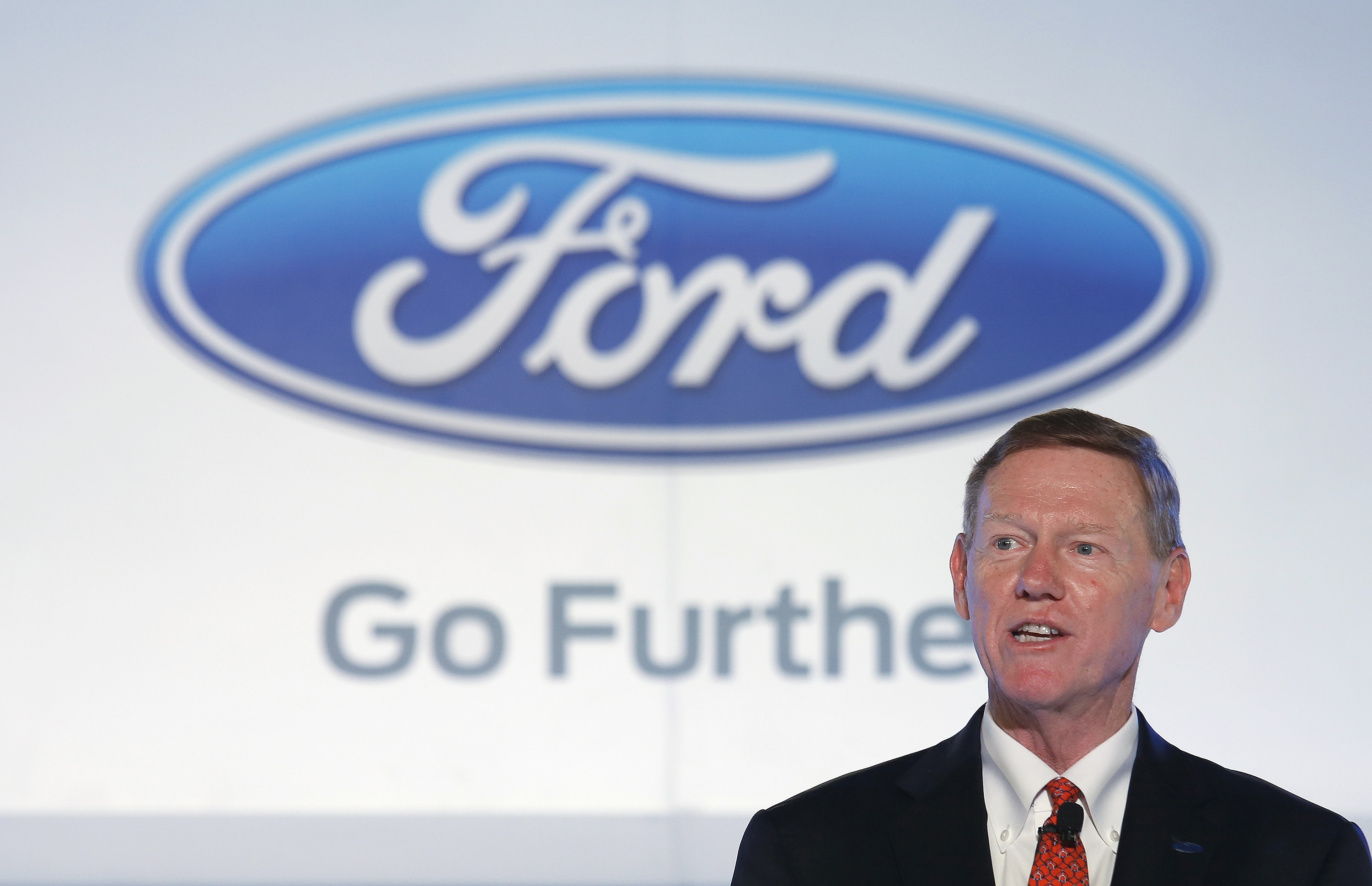 alan mulally ford