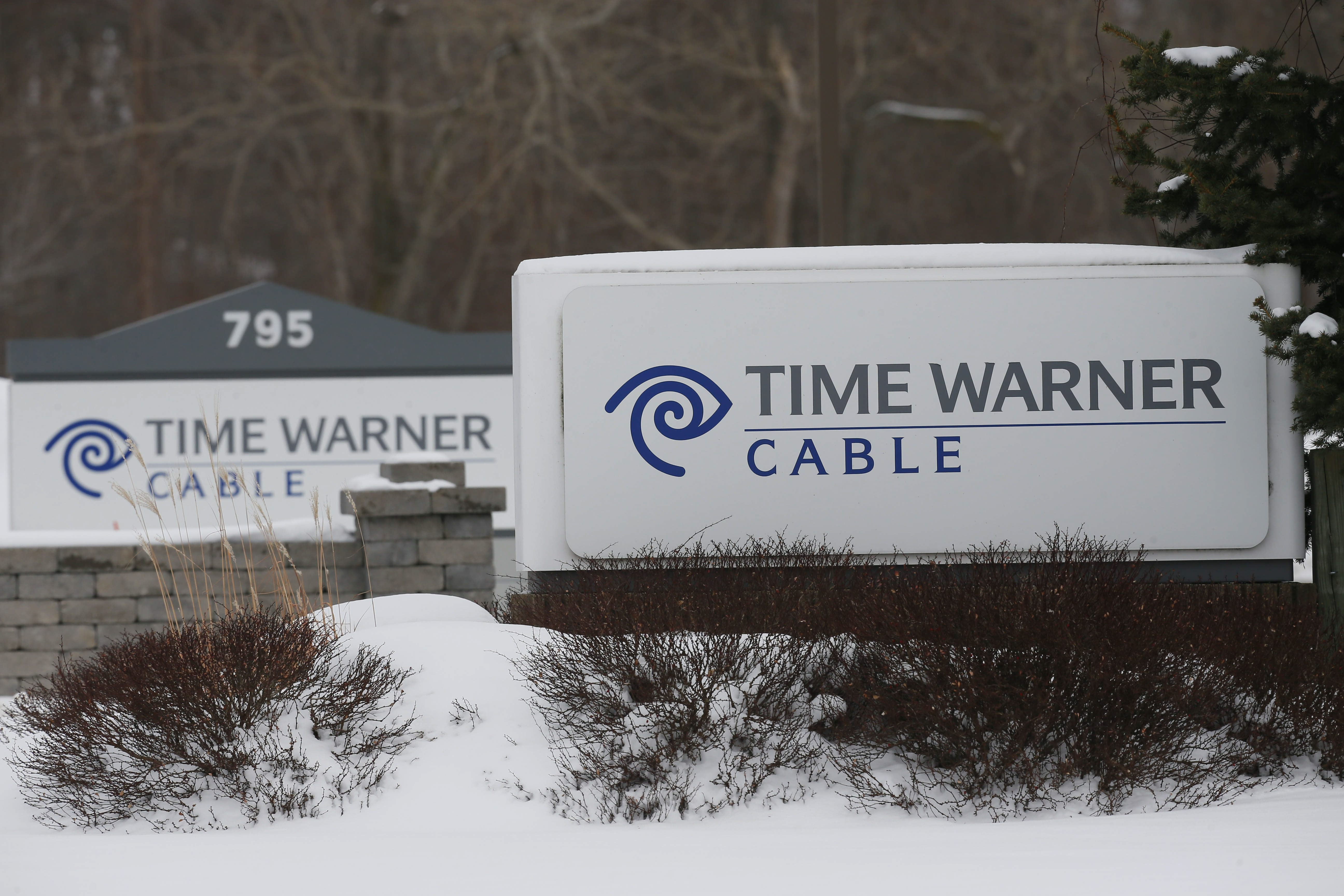 Time Warner Cable will raise its television and Internet rates by an average of 6.4 percent starting with the March 19 billing cycle.