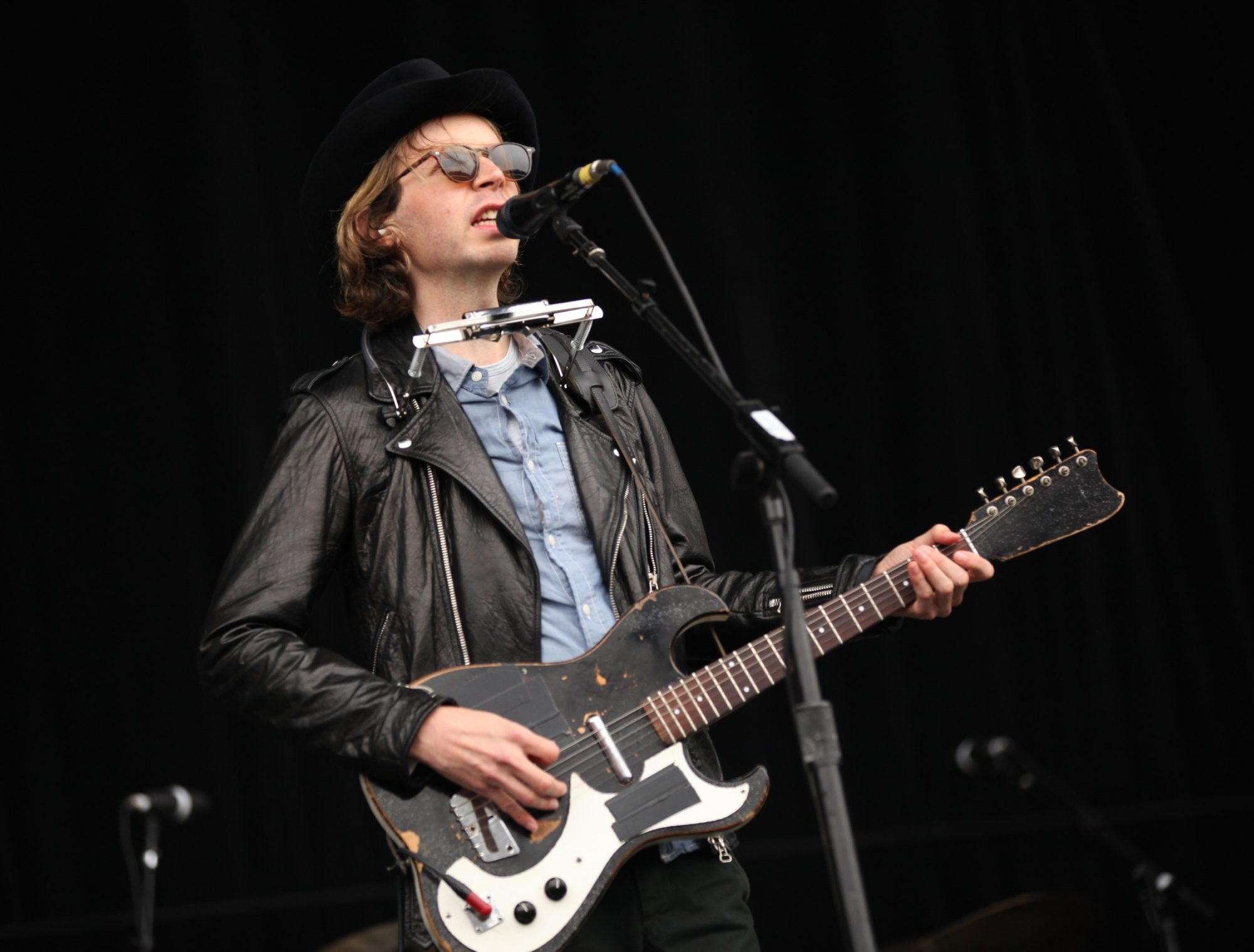 """Beck produces a worthy follow-up to watershed """"Sea Change"""" album in """"Morning Phase."""""""