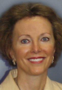 Margaret Keller-Cogan, the former director of the Elmwood Franklin School, is back with a new venture.