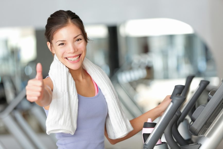 A growing number of employers are rewarding employees who participate in wellness programs.