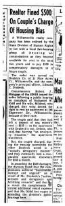 4-21 1969 realtor fined bias