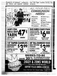 4-22 1984 ziggy zons