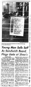 4-24 1984 tucker curtain sheas