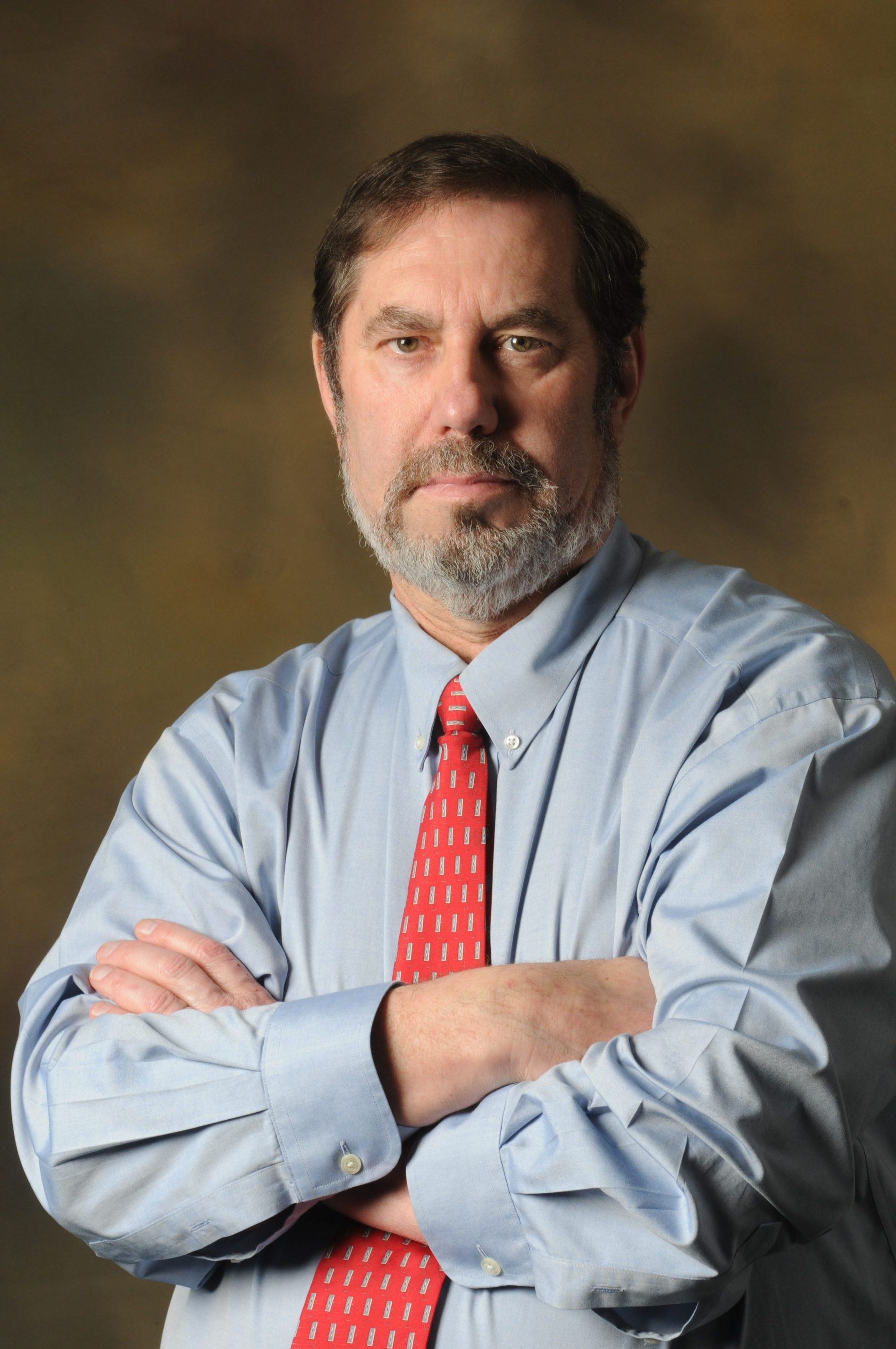 Leo W. Gerard, head of United Steelworkers, will be featured speaker in Lancaster tonight.