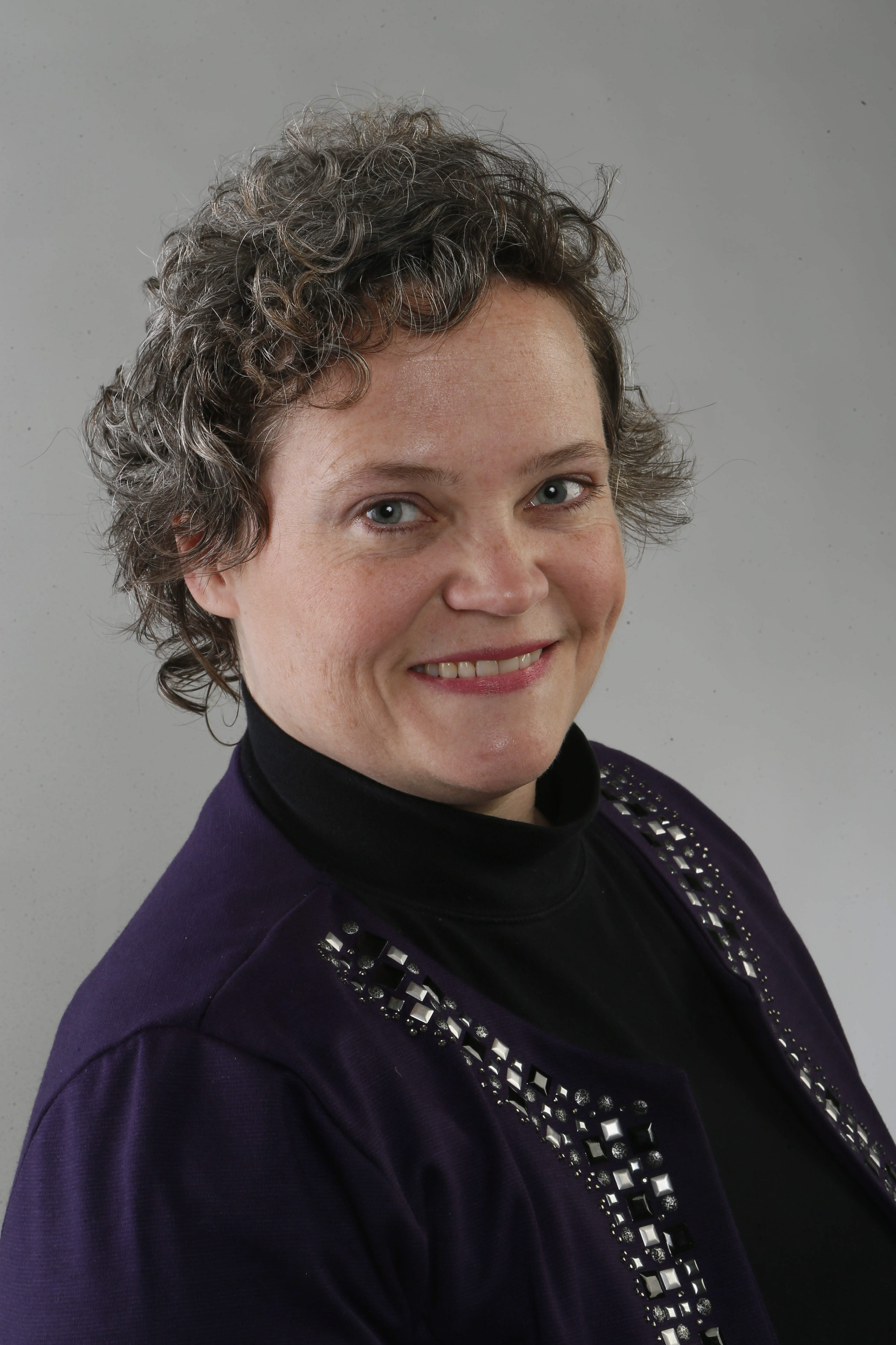 Wendy S. Mistretta