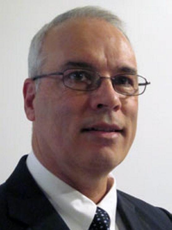 Robert J. Lemen was named chief financial officer of Sentient Science.
