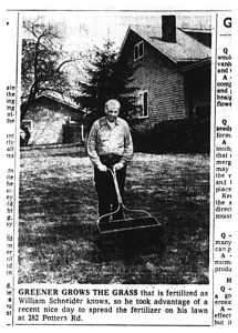 4-25 1969 homecare-1