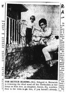 4-25 1969 homecare-2