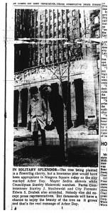 4-25 1969 makowski sedita shovel