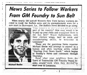 4-27 1984 beebe follows workers t sun belt