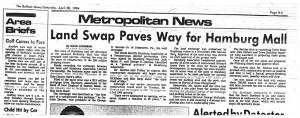 4-28 1984 land swap paves way for hamburg mall