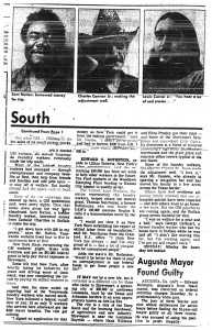 4-29 1984 gm south part 2