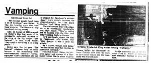 4-30 1984 vamping 2 edit