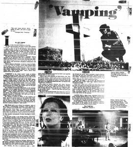 4-30 1984 vamping edit1