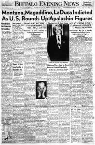 21 may 1959 front page
