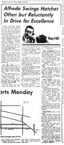 01 aug 1979 alfreda hatchet 1
