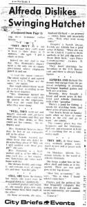 01 aug 1979 alfreda hatchet 2