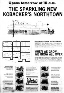 04 aug 1969 kobachers northtown