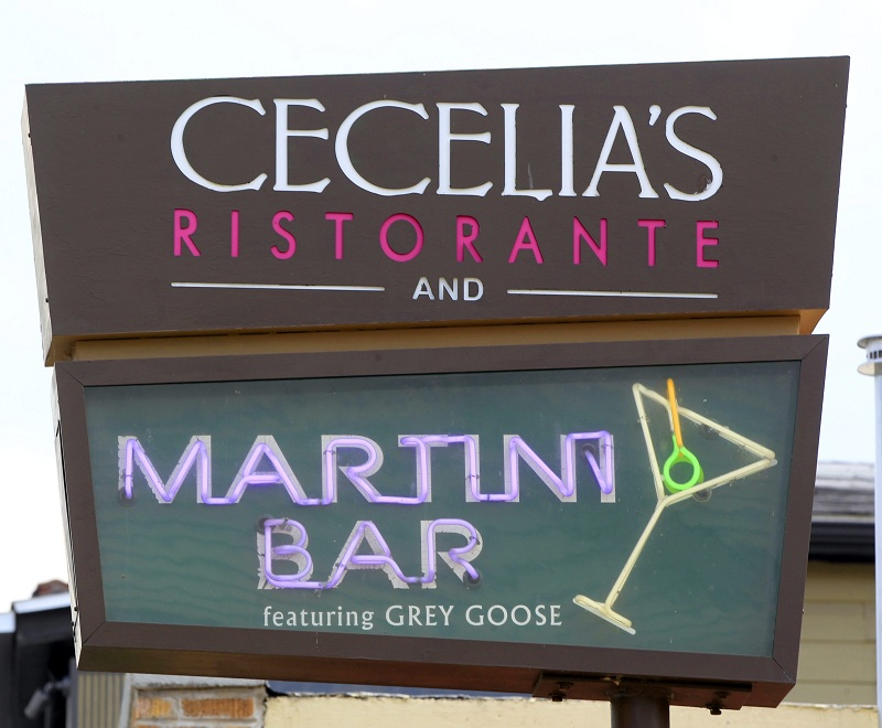 Longtime Elmwood staple Cecelia's to close