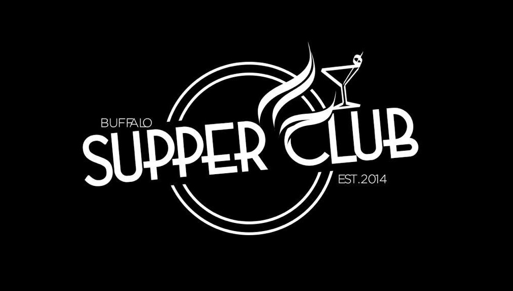 Pending inspections and licenses, Buffalo Supper Club will open in September.