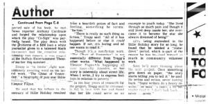 14 aug 1984 autrhor part 2