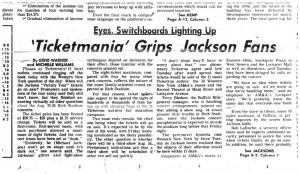 15 aug 1984 jacksobn 5 ticketmainia 1