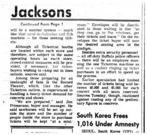 15 aug 1984 jackson 5 ticket mania