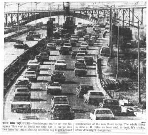 22 aug 1969 peace bridge pic