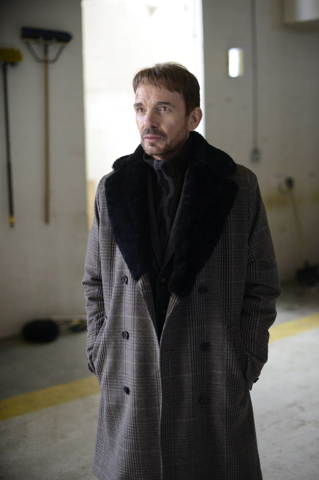 "The critics agree that ""Fargo,"" starring Billy Bob Thornton, will win the Emmy for best miniseries."