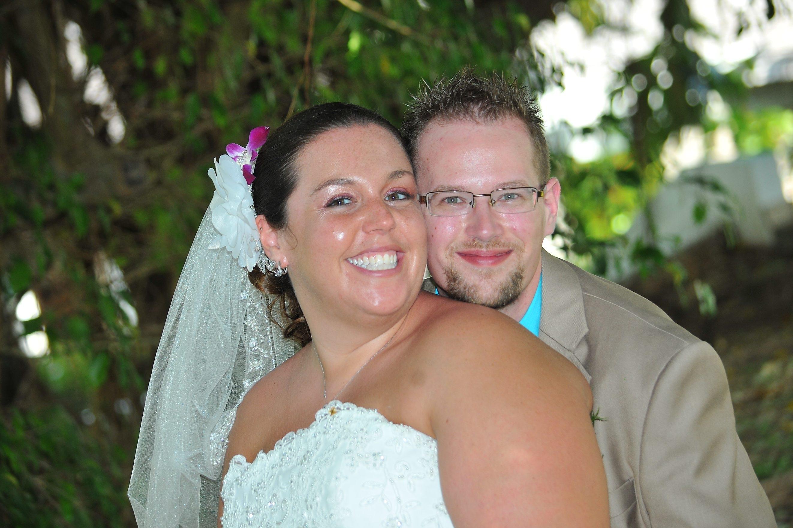 Amy E. Kerr and Gregory W. Soroka