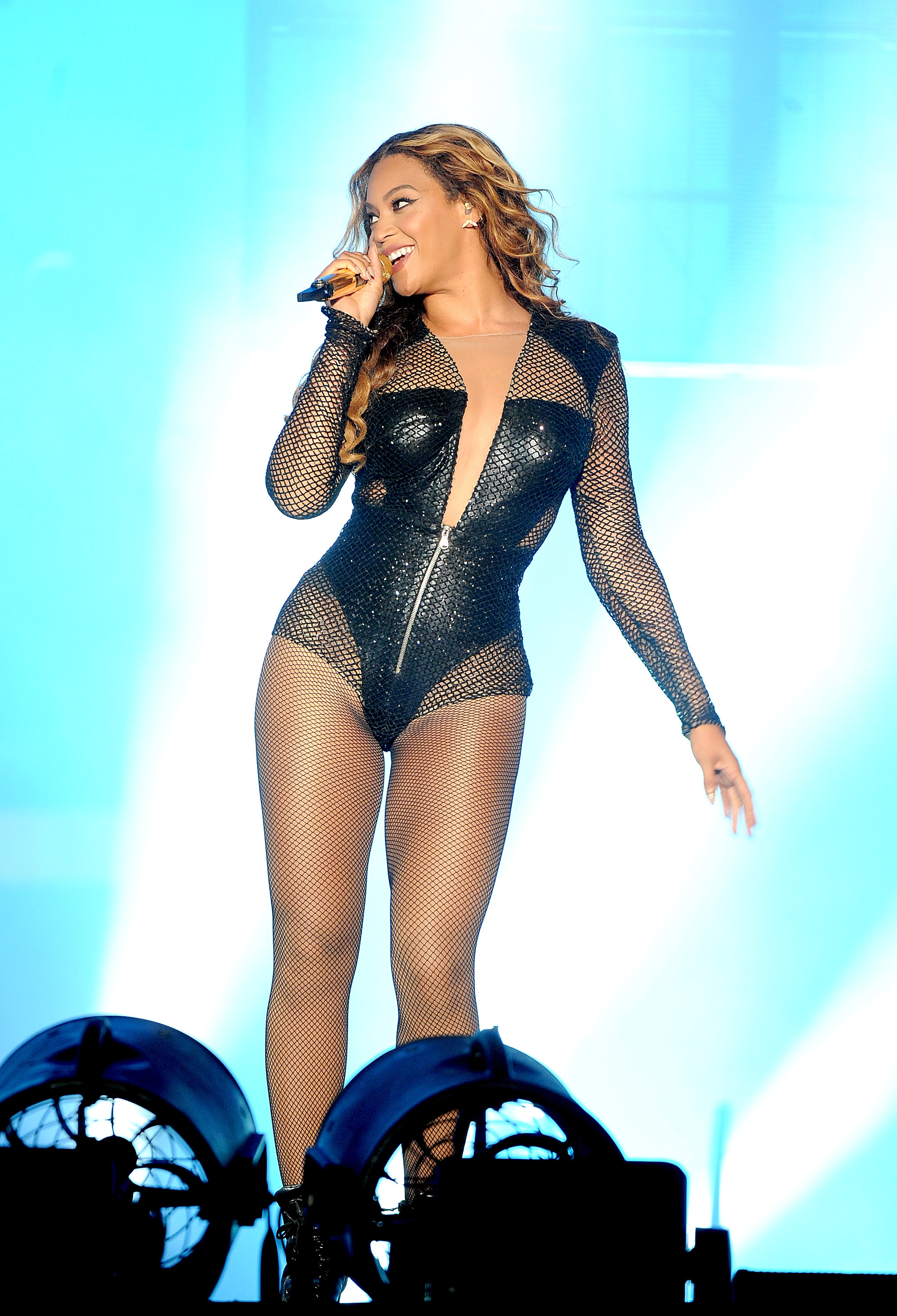 Beyoncé will be among the performers at the MTV Video Music Awards on Aug. 24.