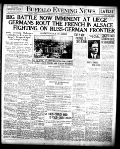 Aug 11 1914