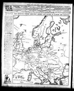 Aug 11 2 1914