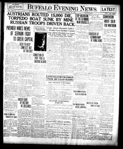 Aug 18 1914