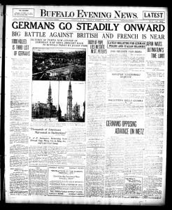 Aug 21 1914