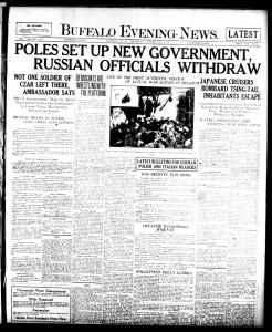 Aug 24 1914