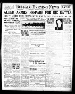 Aug 29 1914