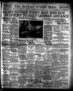 Aug 30 1914