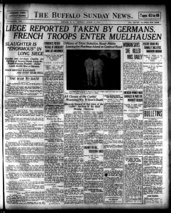 Aug 9 1914