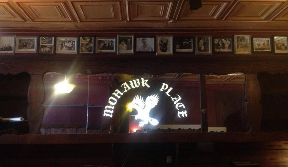 Mohawk Place will reopen under new management in September.