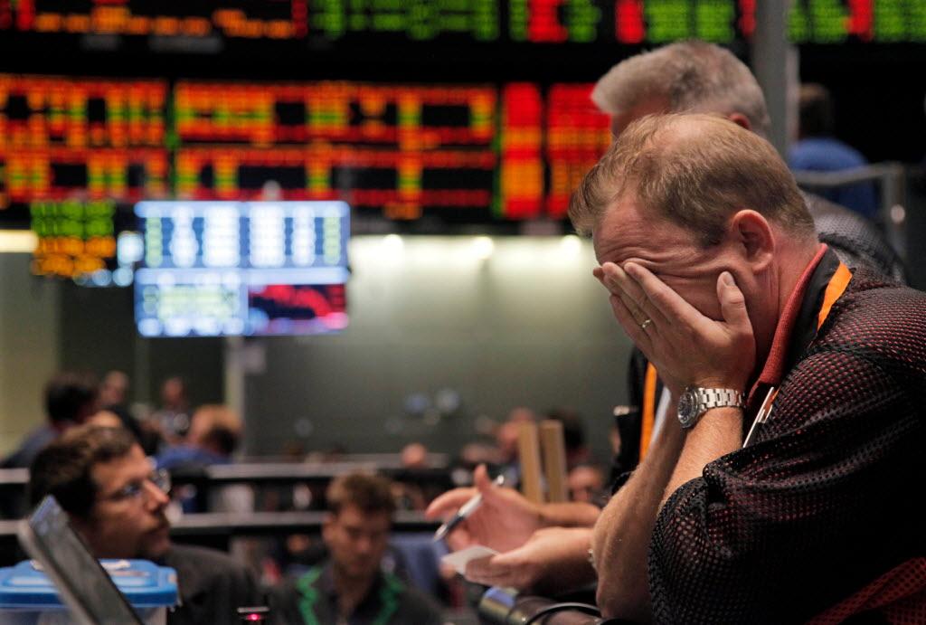 Biz Links: Stock picks off the mark