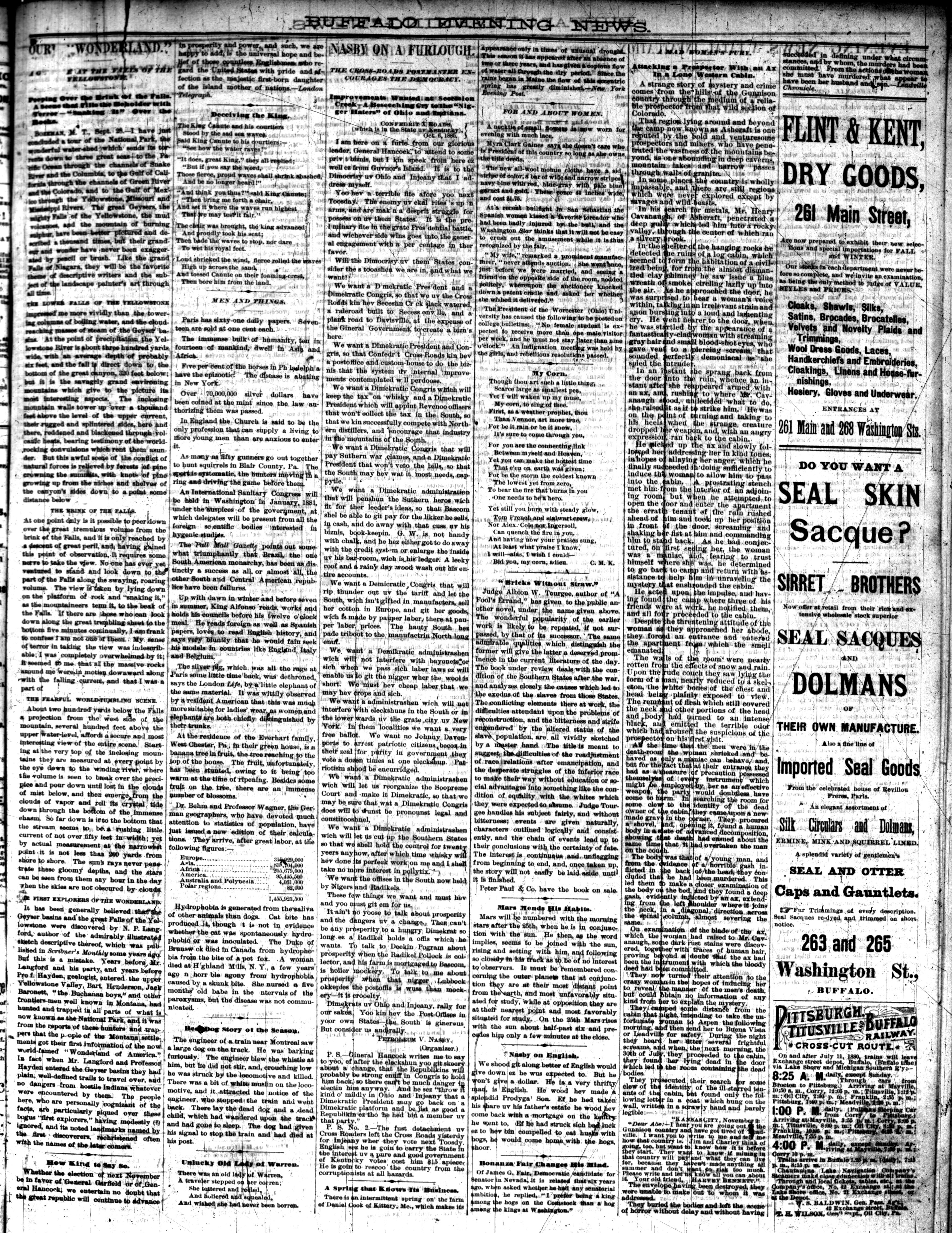 1880 page 3