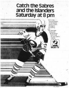 23 13 oct 1979 sabres on channel 2