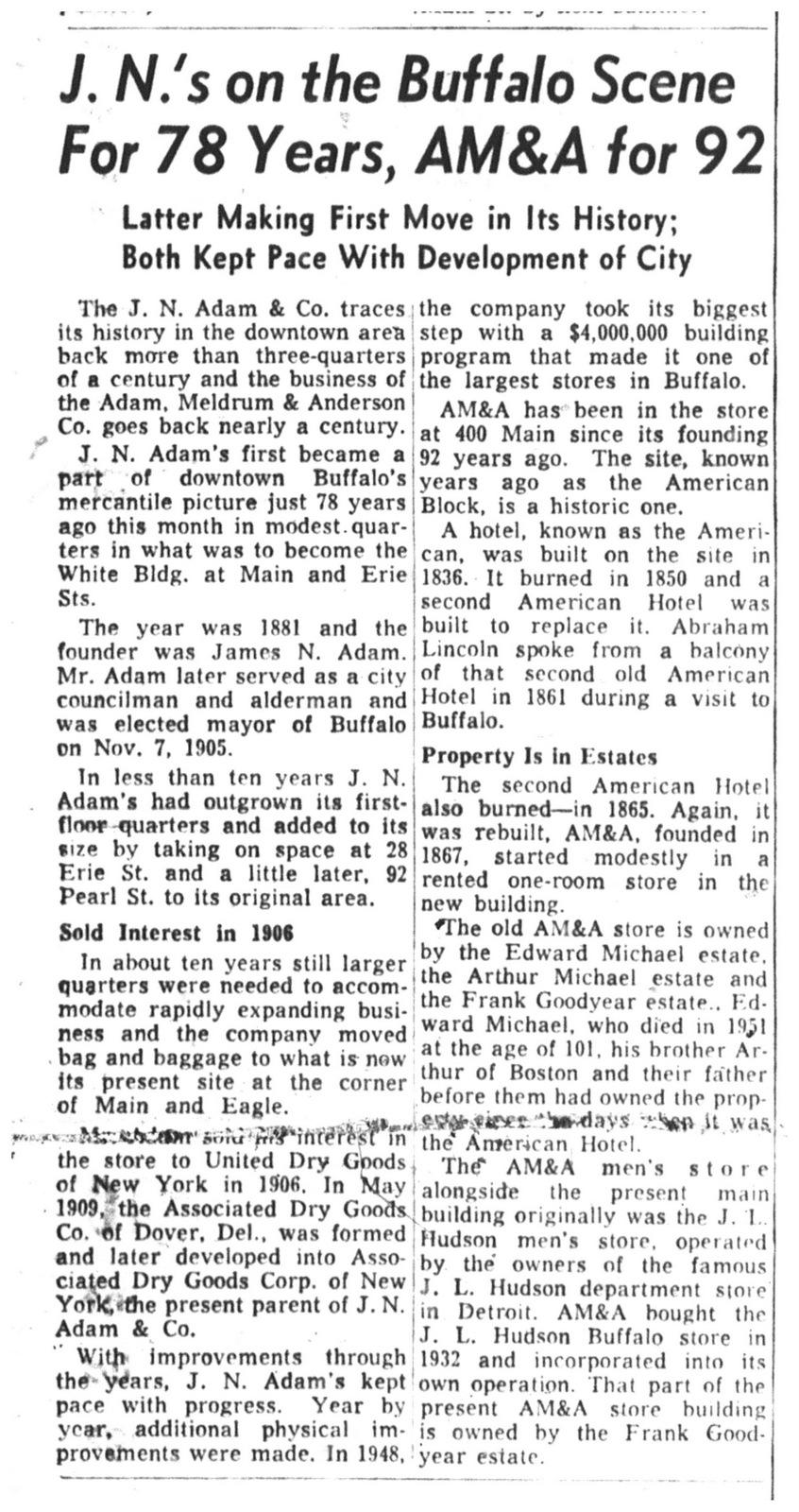 28 oct 1959 JNs