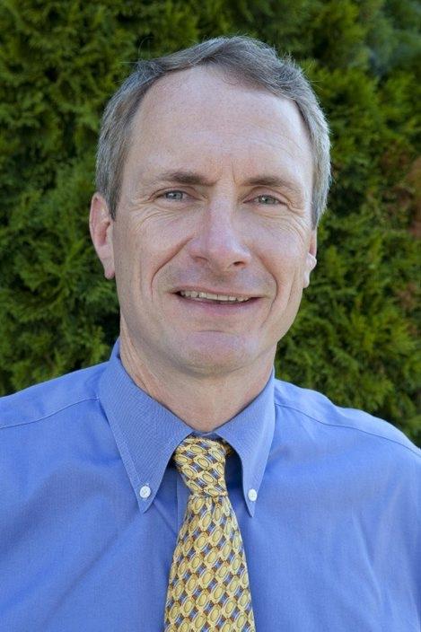 Sean M. Ryan